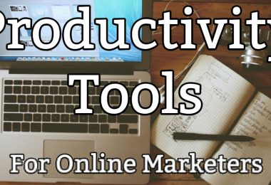 Productivity-Tools-For-Online-Marketers-techblogcorner