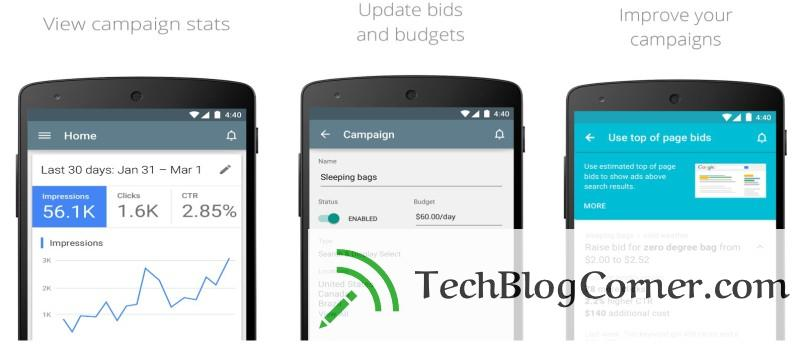 adwords-app-head-800x346_techblogcorner