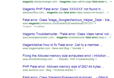 google-serps-no-descriptions-1425473701-techblogcorner