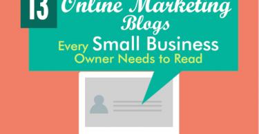 13-blogs-list-online-marketing-techblogcorner