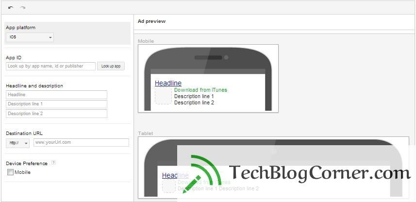 App-Promotion-Ads-techblogcorner