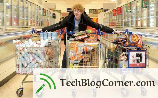 Couponzguru-techblogcorner