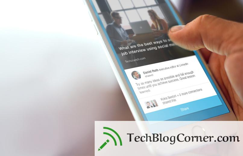 Elevate-Content-linkedin-techblogcorner