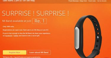 MI-band-sale-online-india-re-1-techblogcorner