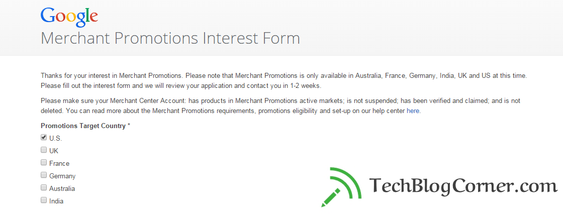 Merchant-promotion-form-Pla-techblogcorner