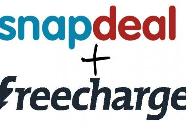 Snapdeal-Freecharge-TechBlogCorner
