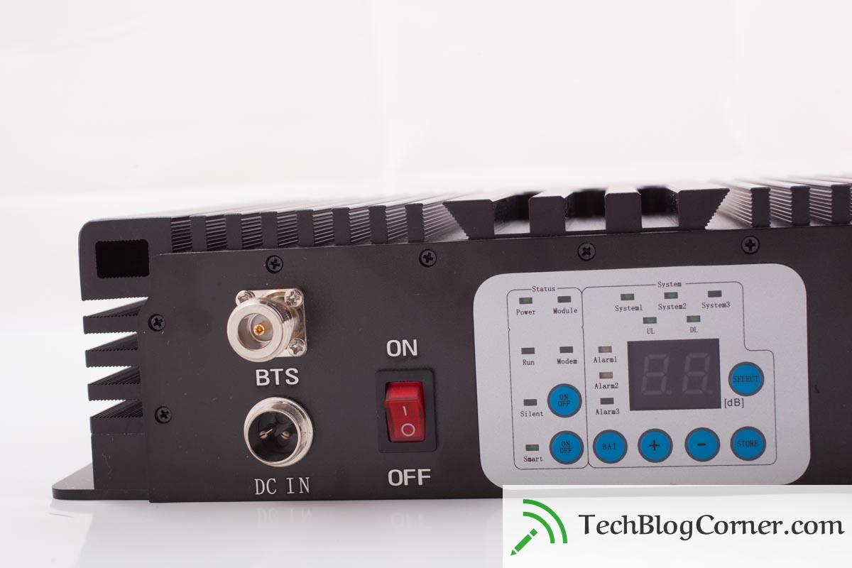 cell-phone-signal-booster-image-techblogcorner