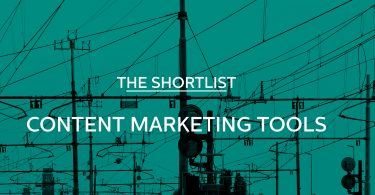 content-marketing-tools-shortlist