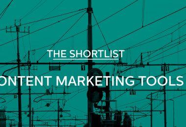 content-marketing-tools-shortlist