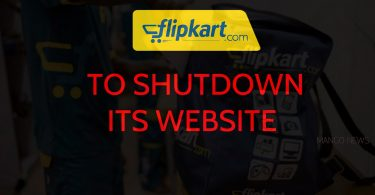 flipkart-to-shutdown-its-website-techblogcorner