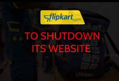flipkart-to-shutdown-its-website-techblogcorner