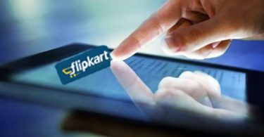 flipkart_acquire-appteriate-mobile-based-delhi-firm-techblogcorner