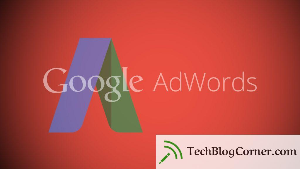 google-adwords-red2-fade-1920-techblogcorner