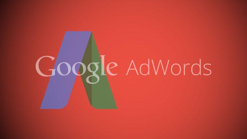 google-adwords-red2-fade-1920-techblogcorner