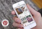Pinterest-mdp-launch-TechBlogcorner