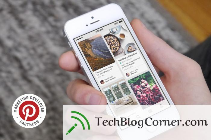Pinterest-mdp-launch-TechBlogcorner