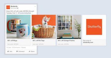 facebook-product-ad-sample-image-Online-techblogcorner