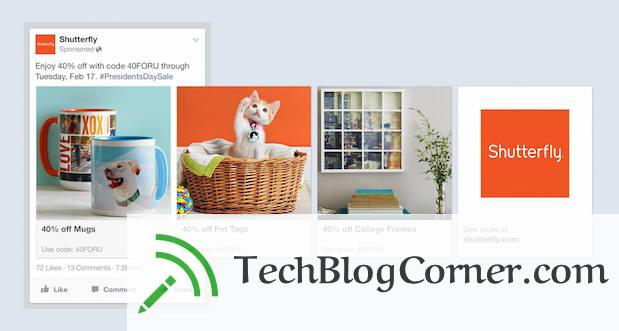 facebook-product-ad-sample-image-Online-techblogcorner