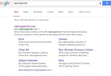 jabongworld - Google Search_ - https___www.google.com_search-techblogcorner