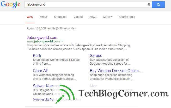 jabongworld - Google Search_ - https___www.google.com_search-techblogcorner