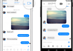 fb-messenger-video-call1