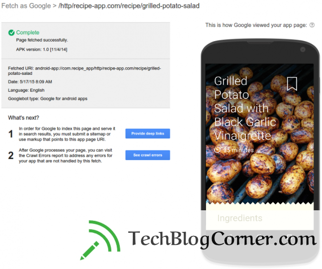 t-fetch-as-google-for-apps-1432296791