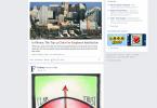 Facebook-News-Feed-algo-techblogcorner