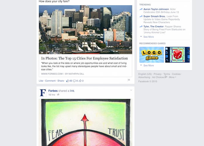 Facebook-News-Feed-algo-techblogcorner