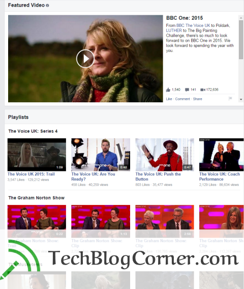 Facebook-Playlist-feature-techblogcorner-bbc-playlists