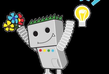 Google-409-code-503-error-code-techblogcorner