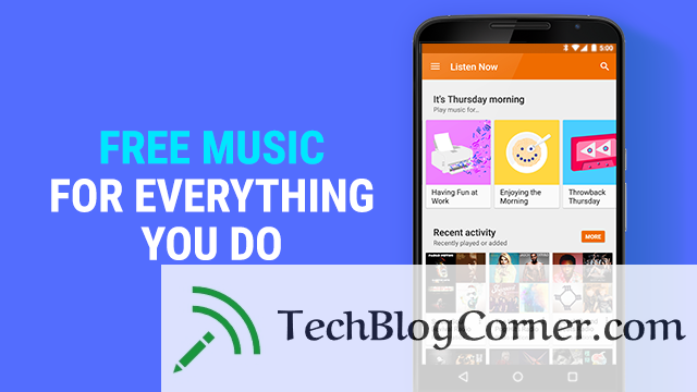 Google-Play-Music-free-radio-ads-techblogcorner