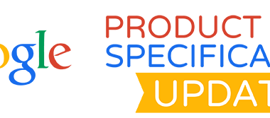 Google-Product-Feed-Specification-Update-techblogcorner