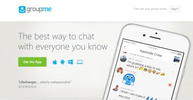 Gropme-team-management-mobile-app-techblogcorner