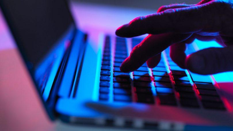Revenge-Porn-Stops-by-google-Image-Search-techblogcorner