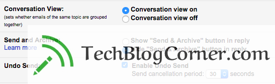 Screen-Shot-Gmail-undo-send-button-techblogcorner