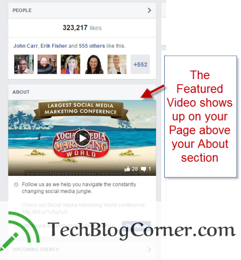 Techblogcorner-featured-video-on-facebook
