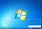 Windows-10-Release-29july2015-techblogcorner