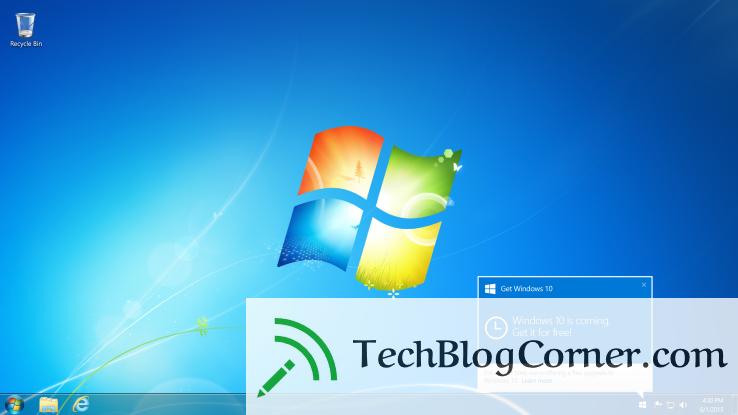 Windows-10-Release-29july2015-techblogcorner