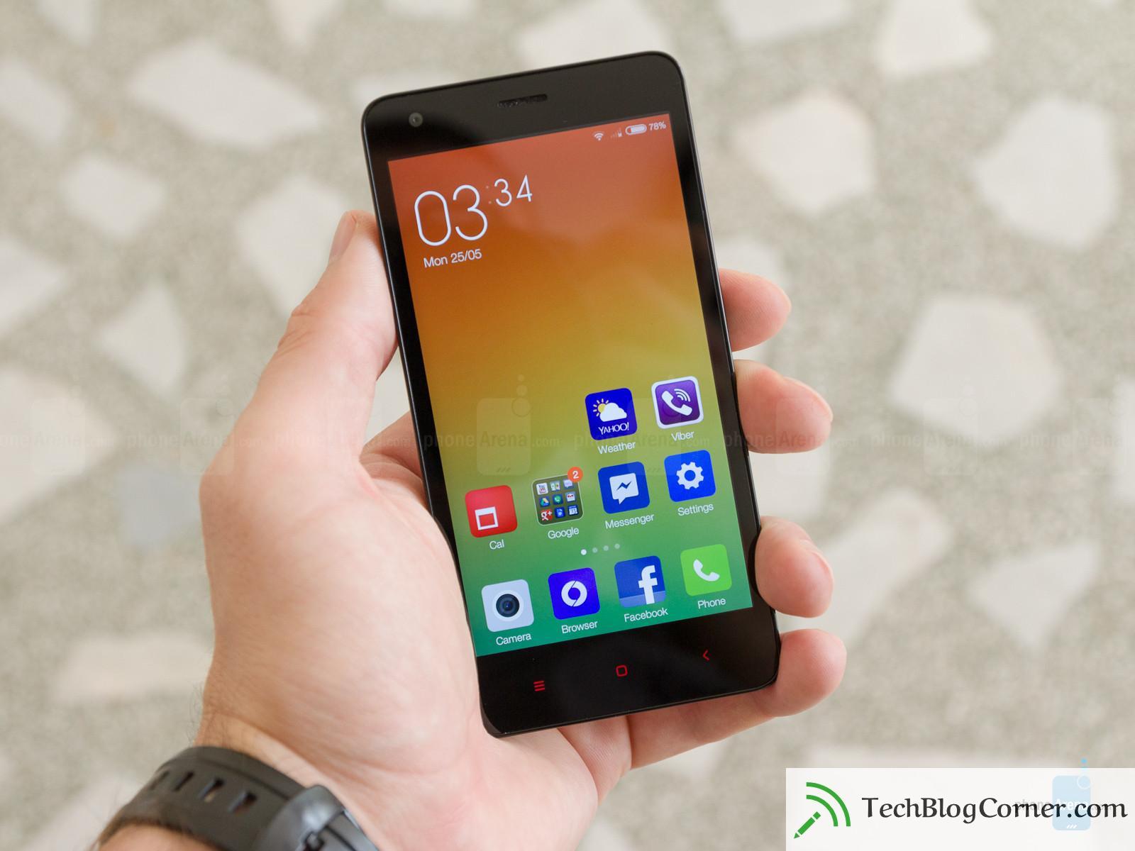Xiaomi-Redmi-2-Review-045-screen