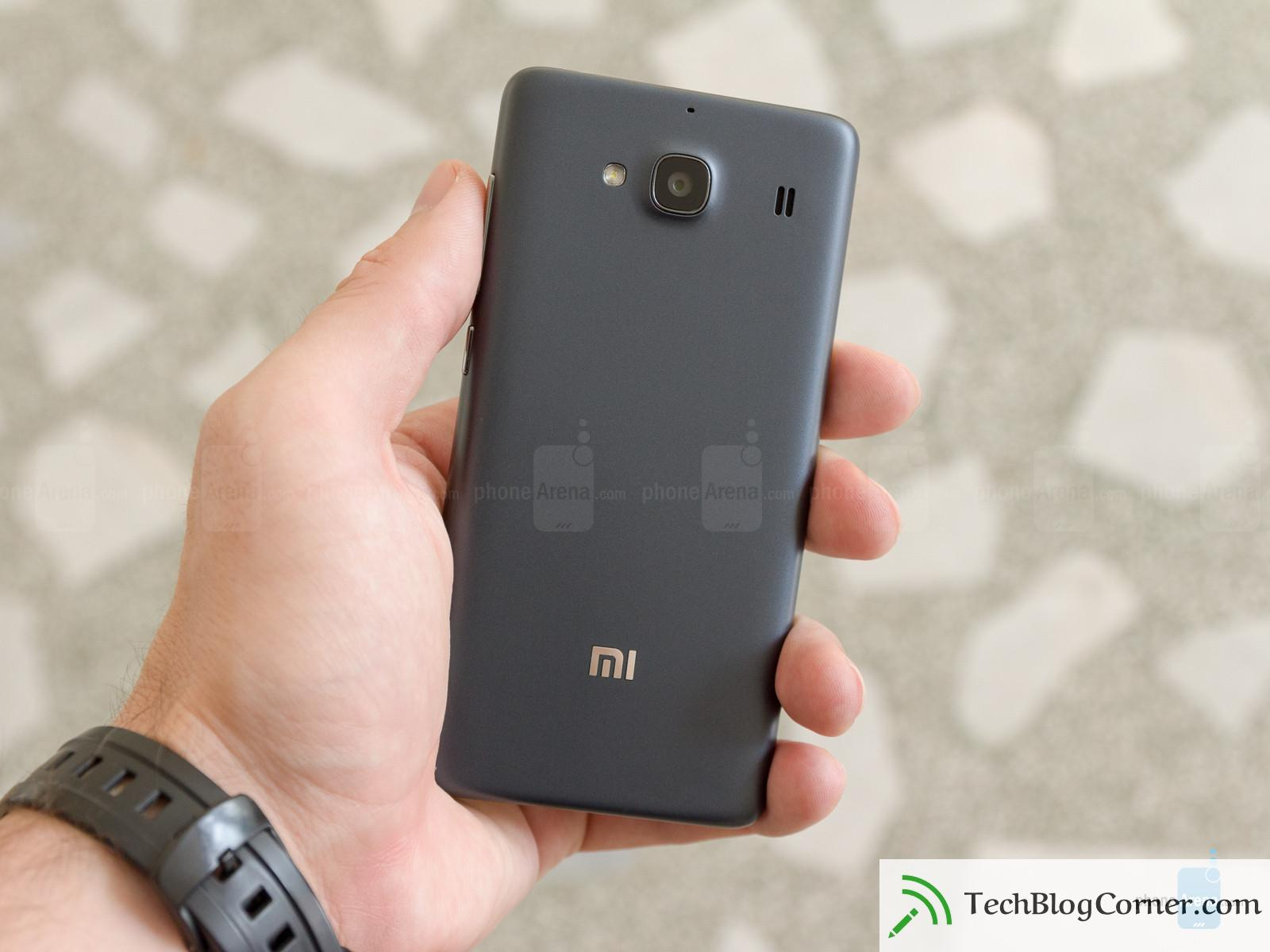 Xiaomi-Redmi-2-Review-046