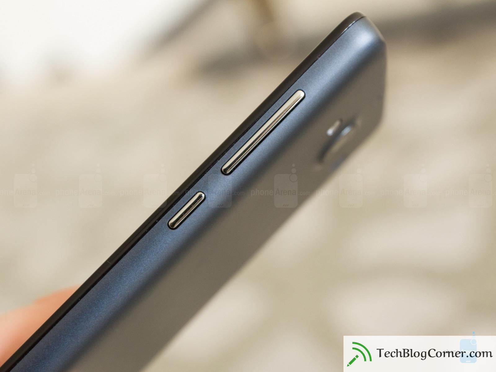 Xiaomi-Redmi-2-Review-052