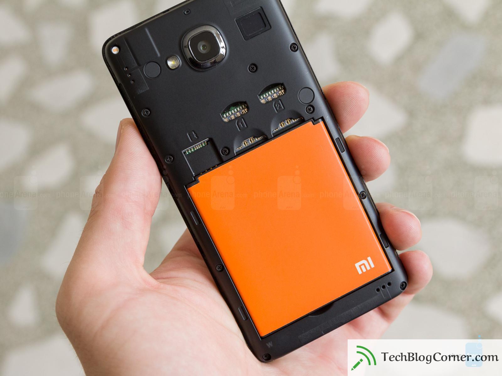 Xiaomi-Redmi-2-Review-055