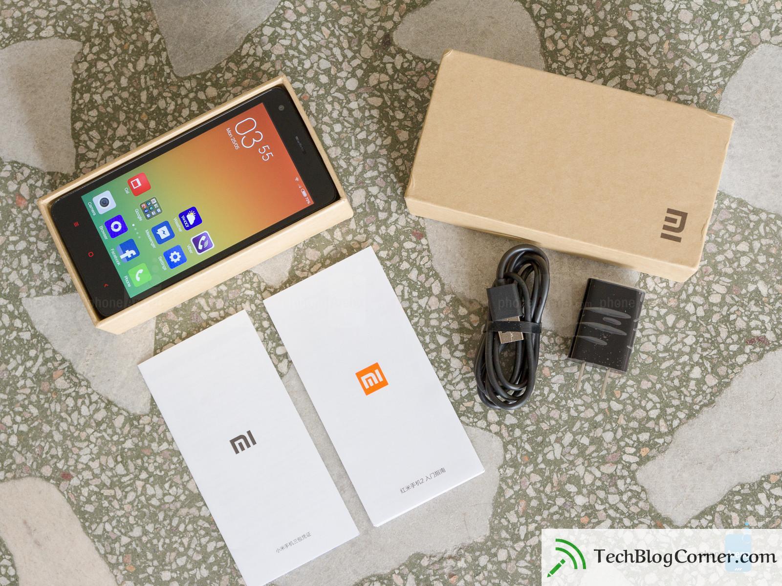 Xiaomi-Redmi-2-Review-057-box