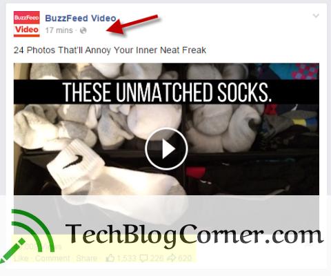 av-use-humor-buzzfeed-techblogcorner