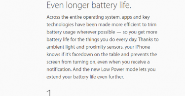 battery-life-ios9-techblogcorner
