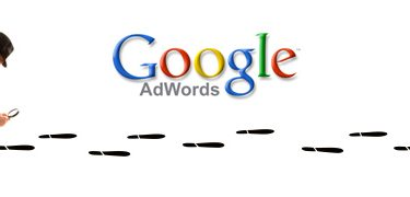 googleAdWordssmsretargeting