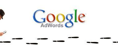 googleAdWordssmsretargeting