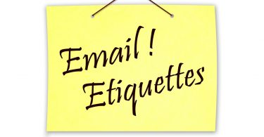 Email-Writing-Etiquette-tips-business-techblogcorner
