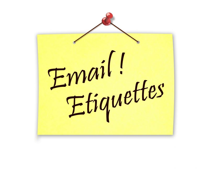 e-mail etiquette essay Email me: if you would like a nicely formatted sheet of these quotes, email me and i'll send it to you, with pleasure and if you have a favorite quote that applies to etiquette, please comment below.