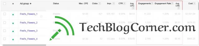 Google-adwords-light-box-Engagements-Engagement-rate-and-Average-CPE-techblogcorner